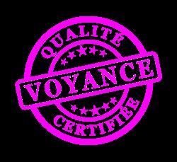 voyance qualité